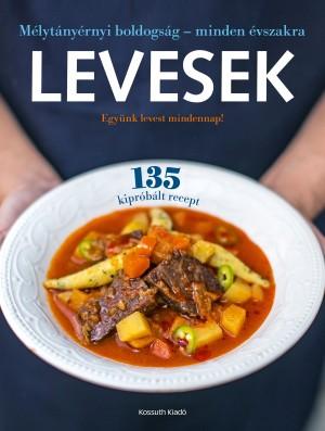 Levesek