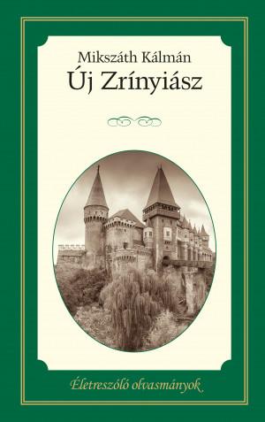 Új Zrínyiász