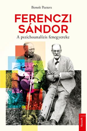 Ferenczi Sándor