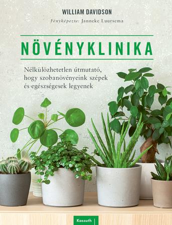 Növényklinika