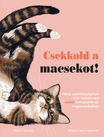 Csekkold a macsekot!