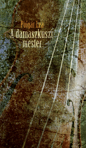 A damaszkuszi mester