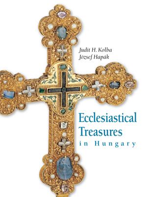 Ecclesiastical Treasures