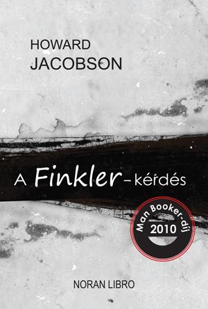A Finkler-kérdés