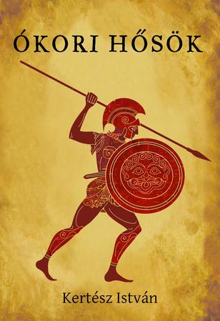 Ókori hősök