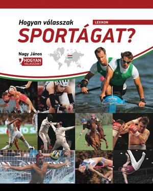 Hogyan válasszak sportágat?