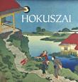 Hokuszai