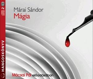 Mágia