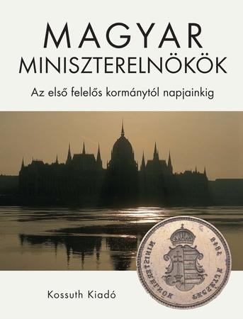 Magyar miniszterelnökök