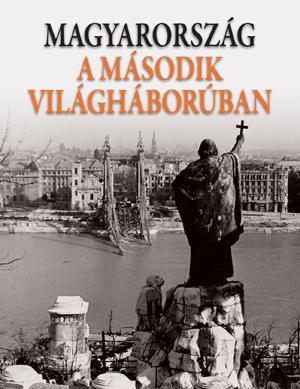 Magyarország a második világháborúban