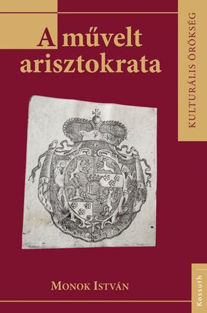 A művelt arisztokrata