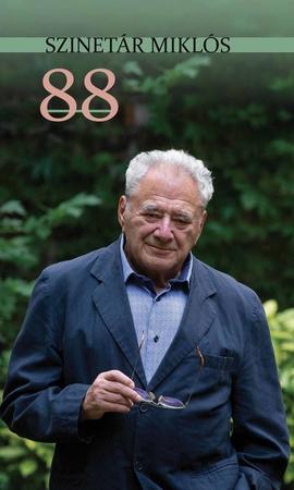Szinetár Miklós 88