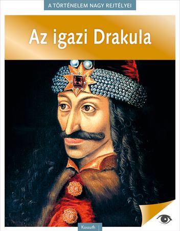 Az igazi Drakula