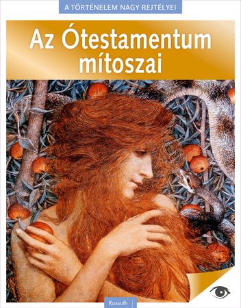 Az Ótestamentum mítoszai