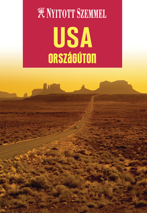 USA országúton