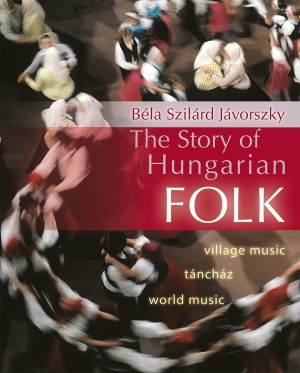 The Story of Hungarian Folk