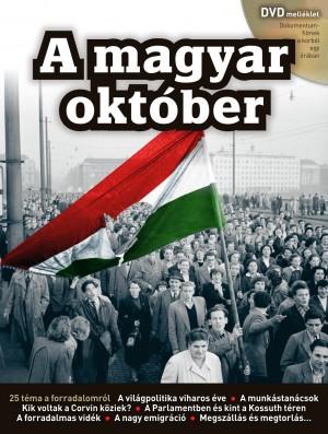 A magyar október