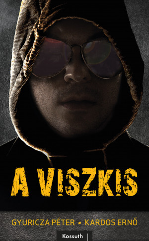 Viszkis