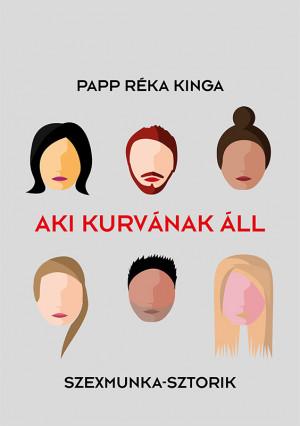 Papp Réka Kinga
