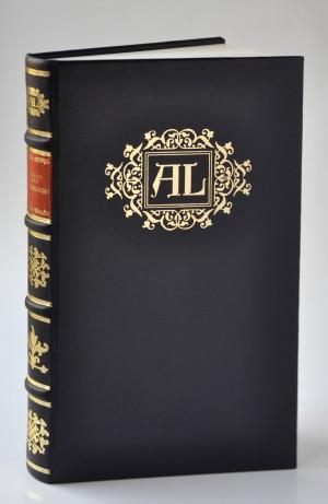 Technologia, vagyis a mesterségek és némely alkotmányok rövid leírása, Gergelyffi András O. által.