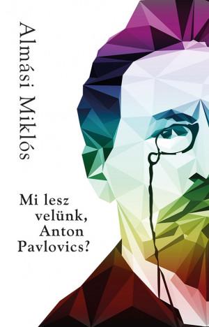 Almási Miklós