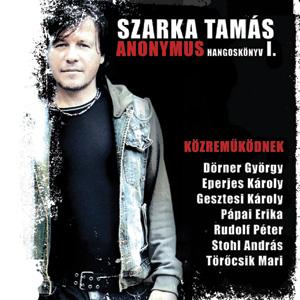 Anonymus I.
