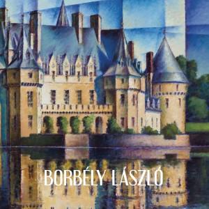 Borbély László