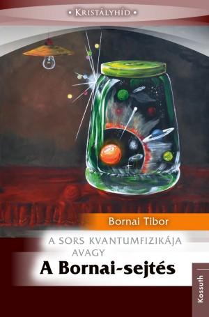 A sors kvantumfizikája avagy A Bornai-sejtés
