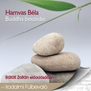 Buddha beszédei