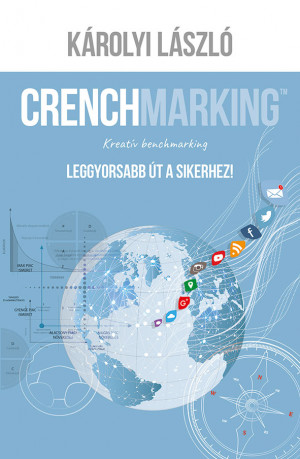 Crenchmarking™