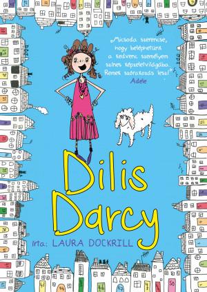 Dilis Darcy