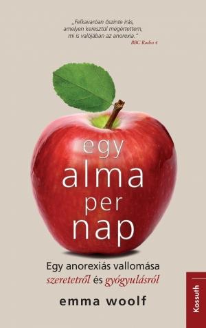 Egy alma per nap