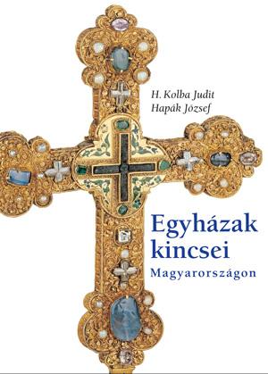 Egyházak kincsei Magyarországon