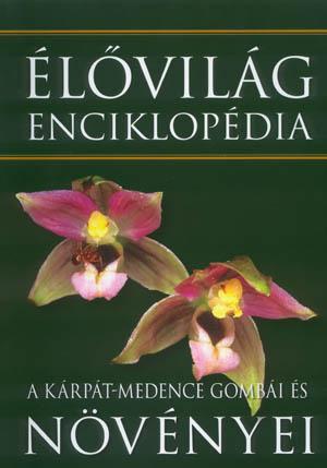 Élővilág enciklopédia II.