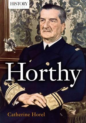 Horthy