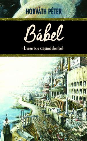 Bábel