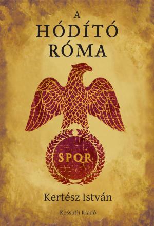 A hódító Róma