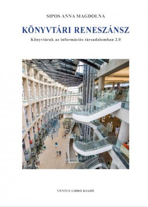 Könyvtári reneszánsz