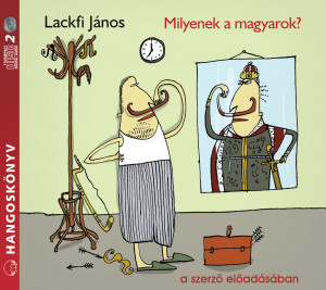Milyenek a magyarok?