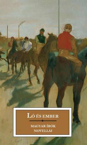Ló és ember