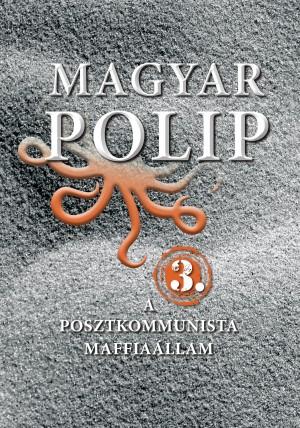 Magyar polip 3.