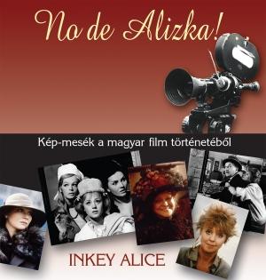 No de Alizka