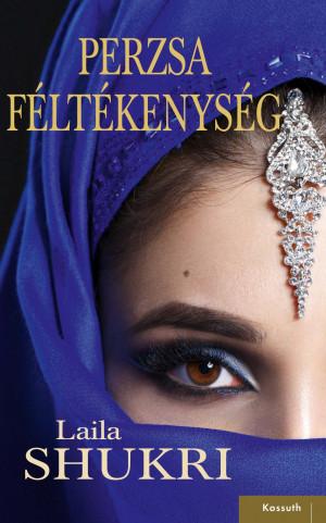 Perzsa féltékenység