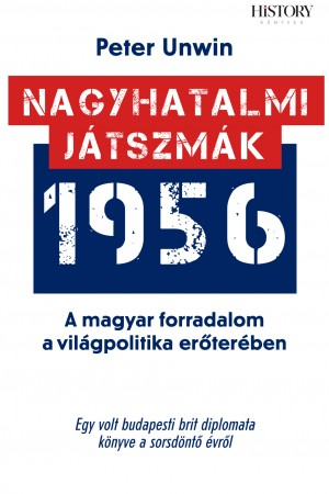 56-os könyv