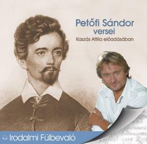 Petőfi Sándor versei