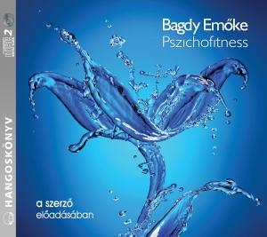 Pszichofitness -  hangoskönyv