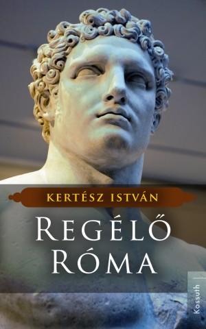 Regélő Róma
