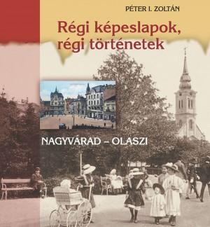 Régi képeslapok, régi történetek