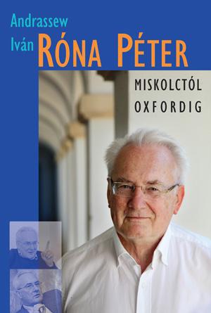 Róna Péter