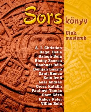 Sorskönyv -  Utak, mesterek